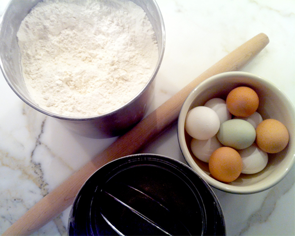 prep_ingredients